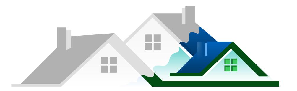 Boligforbedring  Gør din bolig mere værd